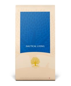 Granule pro psy ESSENTIAL   small  NAUTICAL living  - 3kg
