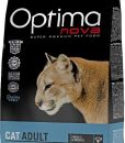 Granule pro kočky OPTIMAnova  cat  GF  ADULT  rabbit - 2kg