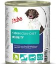 Konzervy PRINS NatureCare Veterinary Diet MOBILITY - 400g