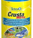 Krmiva Tetra CRUSTA MENU  - 100ml