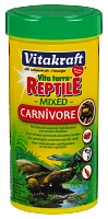 Krmivo Vitakraft Reptile Mixed - 250ml